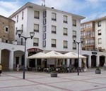 Plaza Somovilla