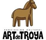 Asociación Cultural Art De Troya
