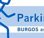 Asociación Parkinson Burgos