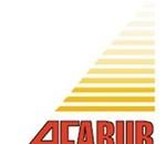 Asociación de Familiares de Enfermos de Alzheimer, AFABUR