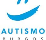 Asociación Autismo Burgos