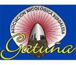 Asociación Micológica Gatuña