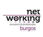 NetWorking Burgos