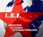 Iniciativa Solidaria Internacionalista