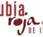 Asociación para la promoción de la Alubia Roja de Ibeas