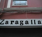 Centro Social Autogestionado Zaragalla