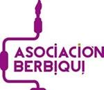 Asociación Berbiquí