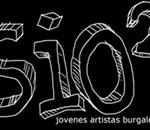 SiO2 Jóvenes Artistas burgaleses
