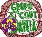 Grupo Scout Sayela