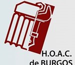 Hermandad Obrera de Acción Católica de Burgos