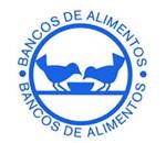 Banco de Alimentos de Burgos