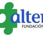 Fundación Alter