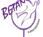 Betania - Adoratrices