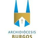 Diócesis de Burgos