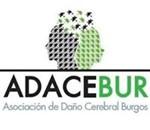 Asociación de Daño Cerebral, Adacebur
