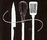 Asociación de cocineros y reposteros, ACOREBU