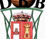 Delegación Burgalesa de Baloncesto