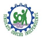 Sindicato Obrero Independiente