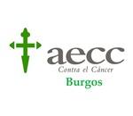 AECC Burgos