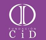 Fundación Cid