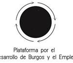 Plataforma por el Desarrollo de Burgos y el Empleo