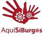 Aquí Sí Burgos