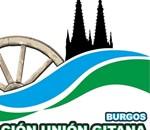 Unión Gitana Burgos