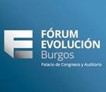 Auditorio Fórum Evolución Burgos