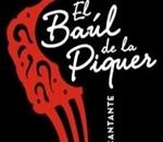 El Baúl de la Piquer