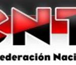 CNT Burgos