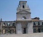 Rincones nostálgicos del viejo Burgos