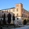 Palacio de Castilfalé en Burgos