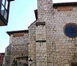 Convento de Santa Dorotea