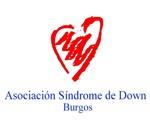 Asociación Síndrome de Down