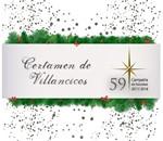Certamen de Villancicos