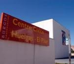 Centro Cívico Huelgas