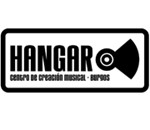 El Hangar