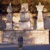Solar del Cid en Burgos