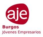 Asociación de Jóvenes Empresarios, AJE