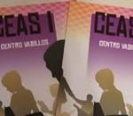 CEAS Centro - Vadillos