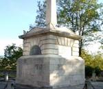 Monumento al Empecinado