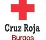 Cruz Roja Burgos