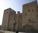 El Museo Histórico de las Merindades