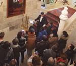 Visita teatralizada al Palacio de Castilfalé