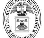Colegio Oficial de Abogados