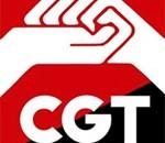 CGT Sindicato Único de Burgos