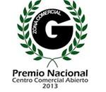 ZONA G, asociación de comerciantes de Gamonal