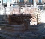 Plaza de Felipe de Abajo