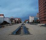 Bulevar Ferroviario