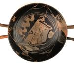 Atémpora. 6.000 años de cerámica en Castilla-La Mancha